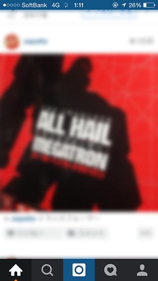 20150416_iOSNavigation_007.png