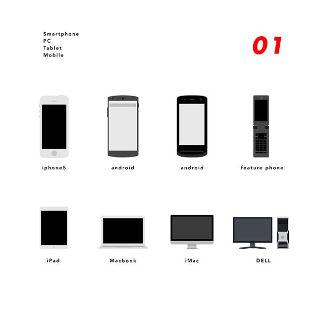icon_graphic_design_01.jpg