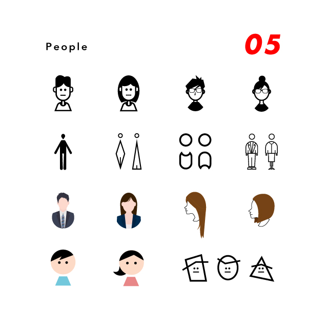 icon_graphic_design_05.jpg