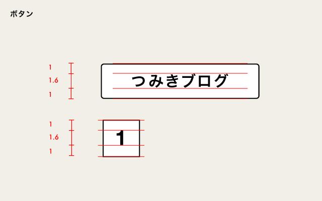 ig1.jpg