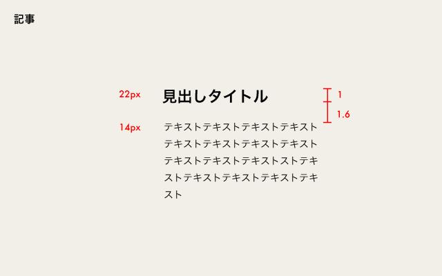 ig4.jpg