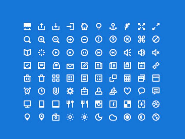 ig_icon.jpg